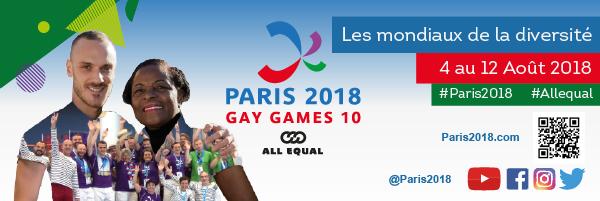 Visuel Paris 2018