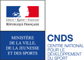 Centre National pour le Developpement du Sport