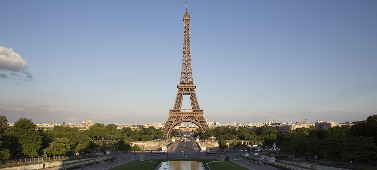 lieux drague gay paris est
