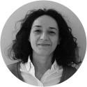 Sandrine FRUCHART
