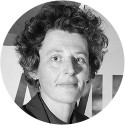 Stephanie PECCIA-GALLETTO