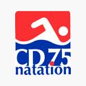 Comité de Paris de Natation