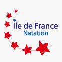 Comité d'Île-de-France de Natation