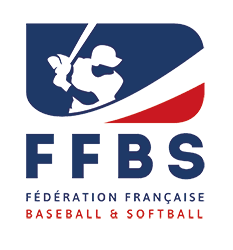 French Baseball and Softball Federation