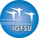 International Gay Figure Skating Union