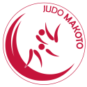 Makoto Judo Jutjitsu