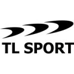 TL Sport