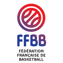 French Basketball Federation