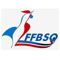 French Bowling Federation