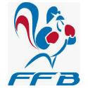 French Boxing Federation