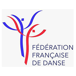 French Dance Federation