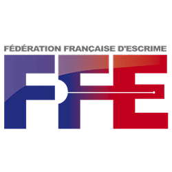 French Fencing Federation