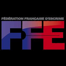 Fédération Française d'Escrime