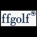 FFGolf