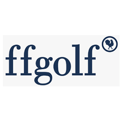 French Golf Federation