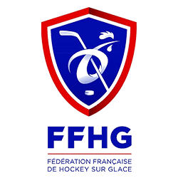 French Ice Hockey Federation