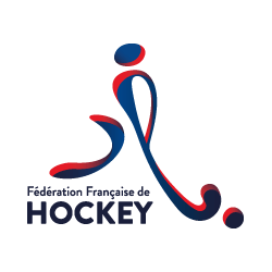 French Field Hockey Federation