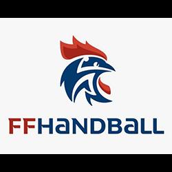 French Handball Federation