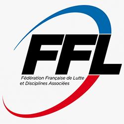 Fédération Française de Lutte