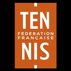 Ligue de Paris de Tennis