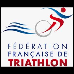 French Triathlon Federation