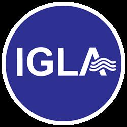 International Gay and Lesbian Aquatics