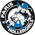 Paris Roller Girls