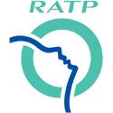 RATP : Paris Public Transport