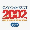 Sydney 2002