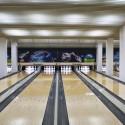 Indy Bowling La Chapelle