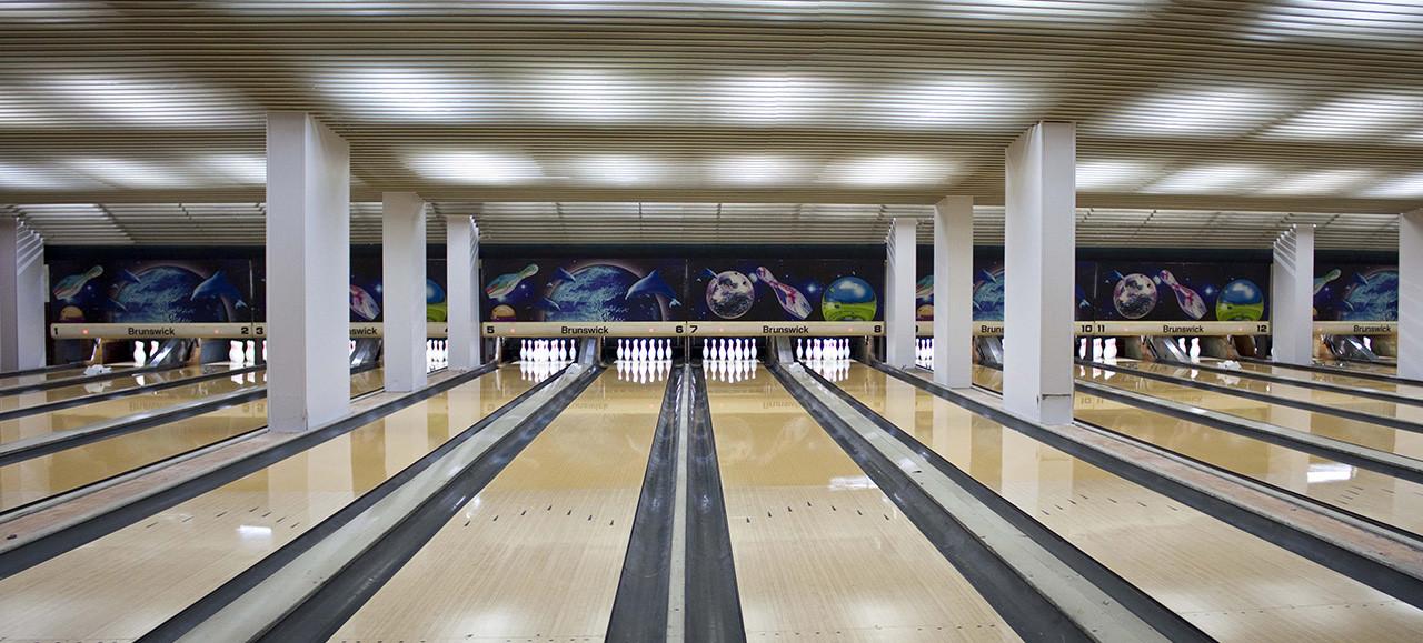 Bowling porte de la chapelle 28 images indy bowling de for Meuble porte de la chapelle