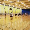 Centre Sportif Universitaire Jean Sarrailh