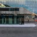 Centre Sportif Jules Ladoumègue