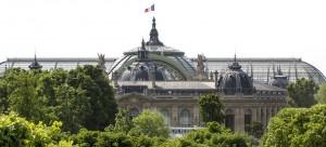 lieux_grand_palais