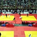Institut du Judo