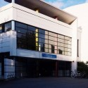 Centre Sportif Paul Valéry