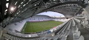 lieux_stade_jean_bouin