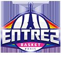 Entre 2 Basket