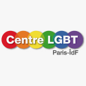 Centre LGBT Paris Ile de France