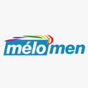 Mélo Men
