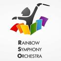 Rainbow Symphony Orchestra