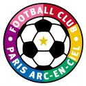 FC Paris Arc-en-ciel