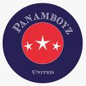Panamboyz United