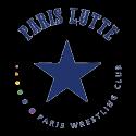 Paris Lutte