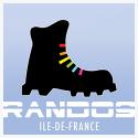 Rando's Île-de- France