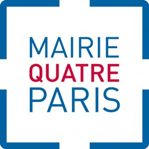 logo_institutionnel_mairie_4eme