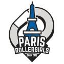 Paris Roller Girls