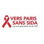 vers paris sans sida_400x400