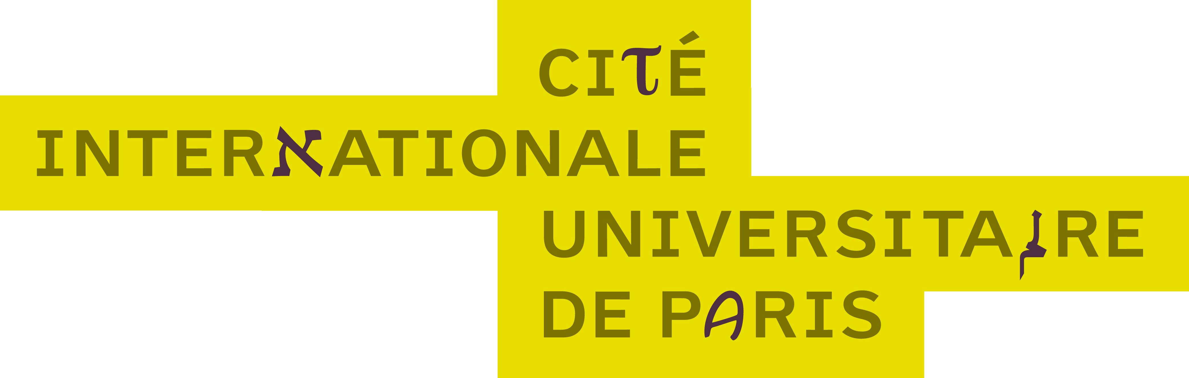 Logo_CIUP_HD