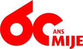 Logo_MIJE